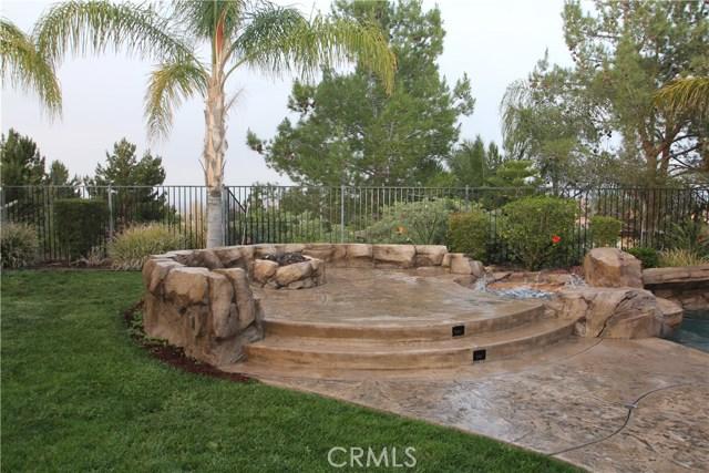 1481 Sunshine Circle, Corona CA: http://media.crmls.org/medias/595eb08f-d9af-486a-8a5d-ba53d852be7e.jpg