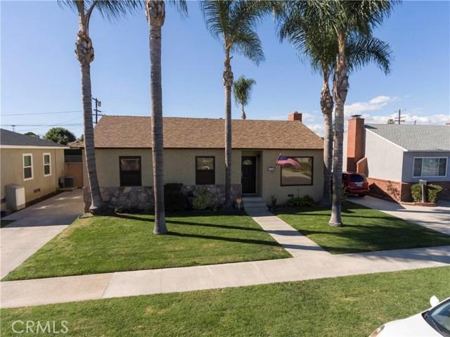 4349 Gundry Av, Long Beach, CA 90807 Photo 50