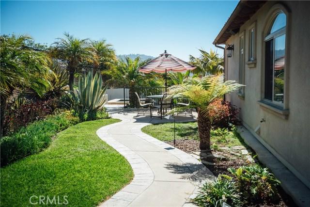 3 Nuvola Court, Rancho Palos Verdes CA: http://media.crmls.org/medias/595fc022-7465-434d-9099-0de2fbcddc44.jpg