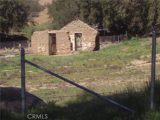 0 Avenida Sierra Rojo Road, Sage CA: http://media.crmls.org/medias/59607e26-4000-4c85-a61d-0b4758130aa2.jpg