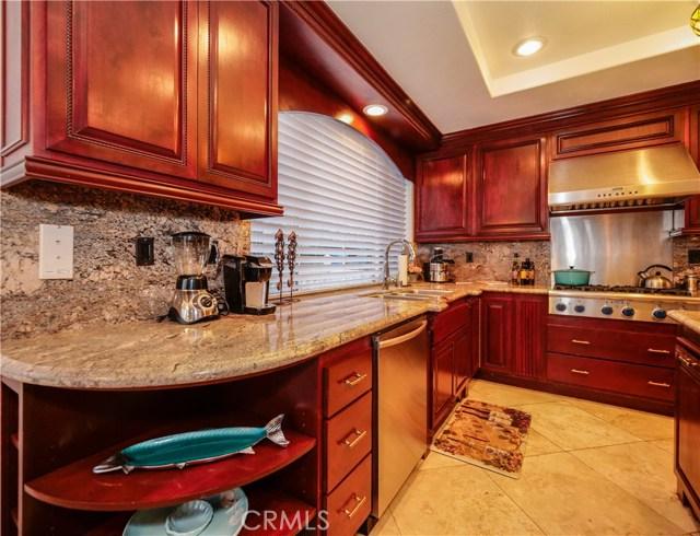 5644 Avenida Classica Palmdale, CA 93551 - MLS #: PW18141593