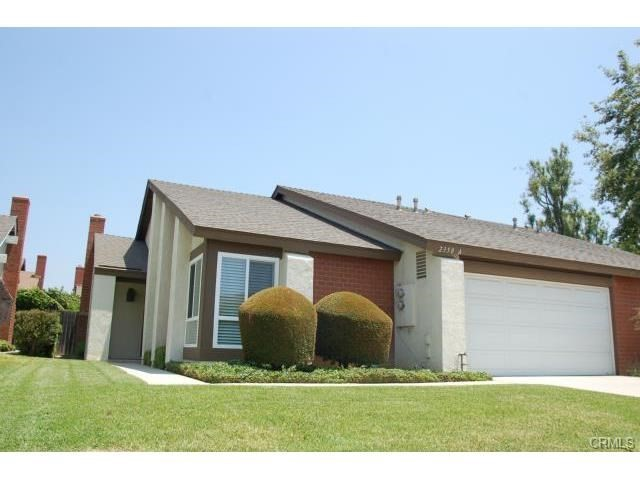2350 Waco Avenue A, Placentia, CA 92870