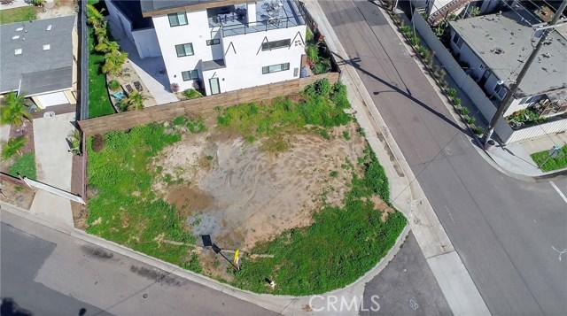 600 Neptune Street, Oceanside CA: http://media.crmls.org/medias/59632b5f-5ff4-40b1-ab22-93f89708ed36.jpg