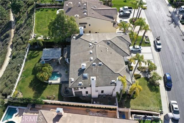 38 Coronado Pointe, Laguna Niguel CA: http://media.crmls.org/medias/59638efc-1100-4641-9f70-a478a8c5ed9a.jpg