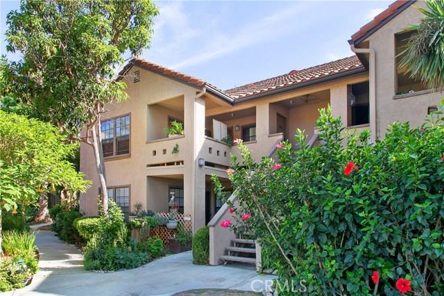 Photo of 1070 Calle Del Cerro #1602, San Clemente, CA 92672