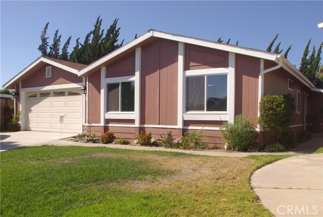 881 Greenacre Drive, Santa Maria, CA 93455