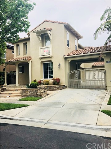 , CA  is listed for sale as MLS Listing PW18123587