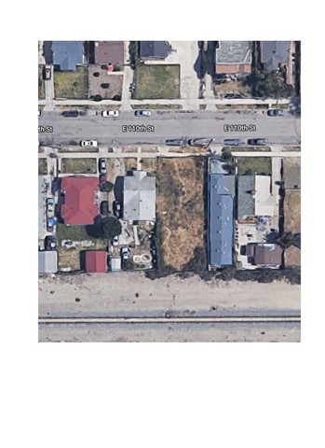 1360 E 110th St, Los Angeles, CA 90059 Photo 0