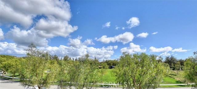 23 Arrowhead, Irvine, CA 92618 Photo 32
