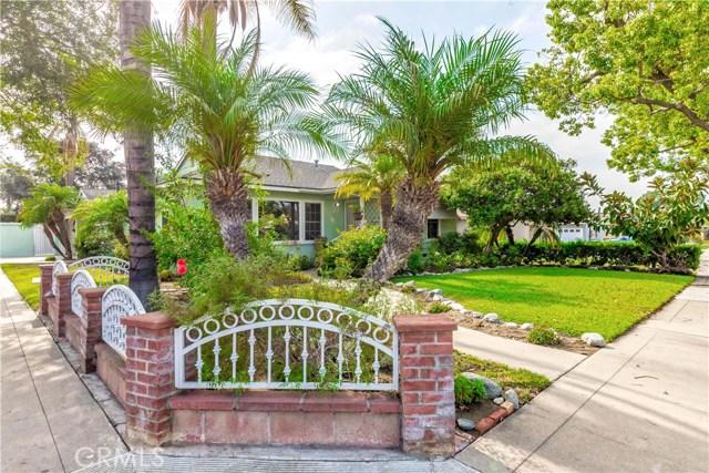 205 S Glenview Place, Orange CA: http://media.crmls.org/medias/59695038-5c70-4aac-a13b-5cea7c9ad8dc.jpg