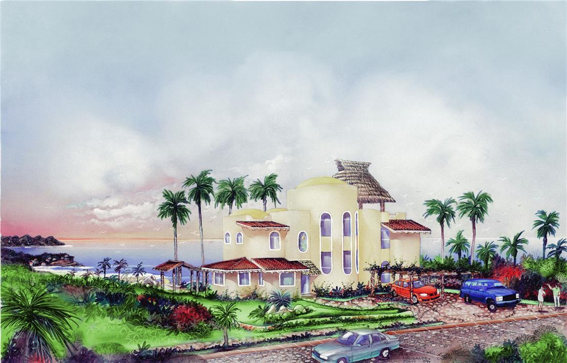 0 Residencial Las Palmeras, Outside Area (Outside Ca) CA: http://media.crmls.org/medias/596ade8d-06d9-4476-a401-88f476f0eb8d.jpg