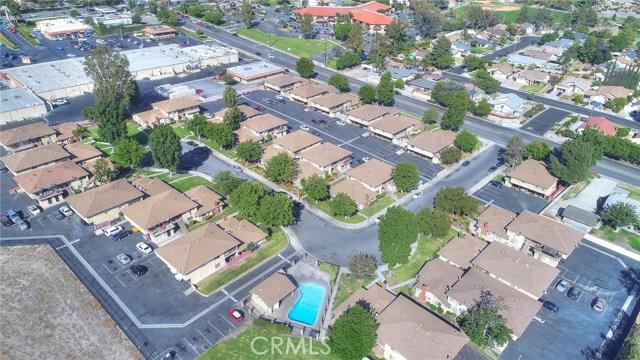 7433 Napa Court, Rancho Cucamonga CA: http://media.crmls.org/medias/596b93a9-065e-4e6e-b68e-7202872f7bbe.jpg