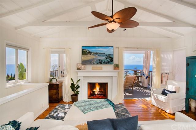 , CA  is listed for sale as MLS Listing LG18064220