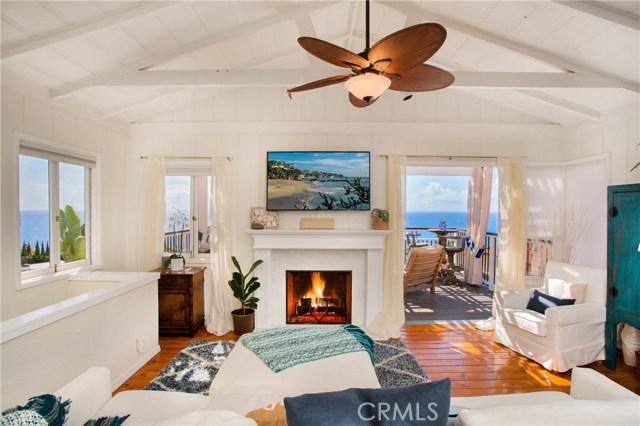 32086  Coast 92651 - One of Laguna Beach Homes for Sale