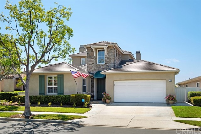 Photo of 21 Camino Lienzo, San Clemente, CA 92673