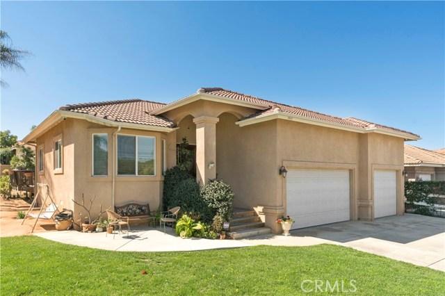 14401 Dove Canyon Drive,Riverside,CA 92503, USA