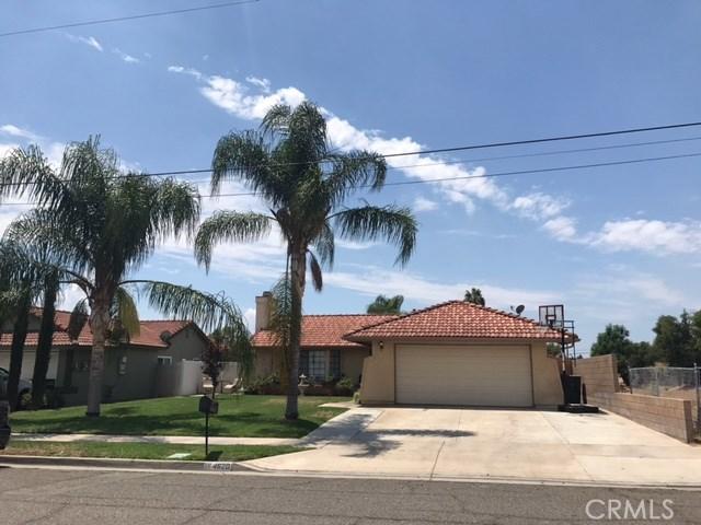 4620 Texas Street, Riverside, CA, 92504