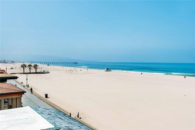 2340 The Strand, Hermosa Beach, CA 90254 photo 30