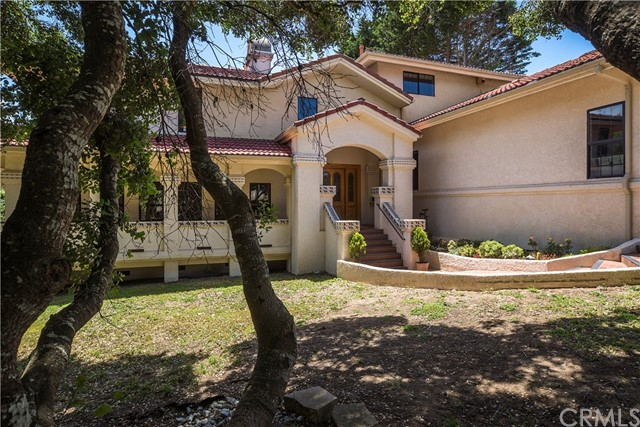 1565 HOLLISTER LANE, LOS OSOS, CA 93402  Photo