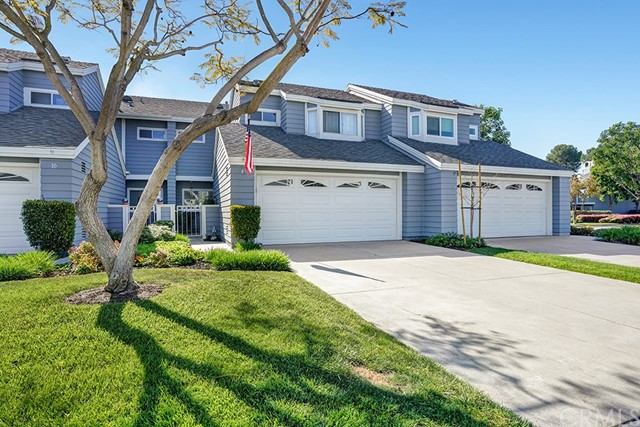 , CA  is listed for sale as MLS Listing OC18078565