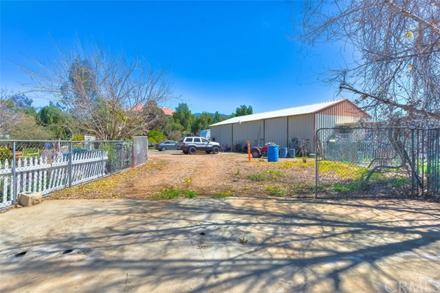 33385 Oak Glen Road Yucaipa, CA 92399 - MLS #: EV18089178