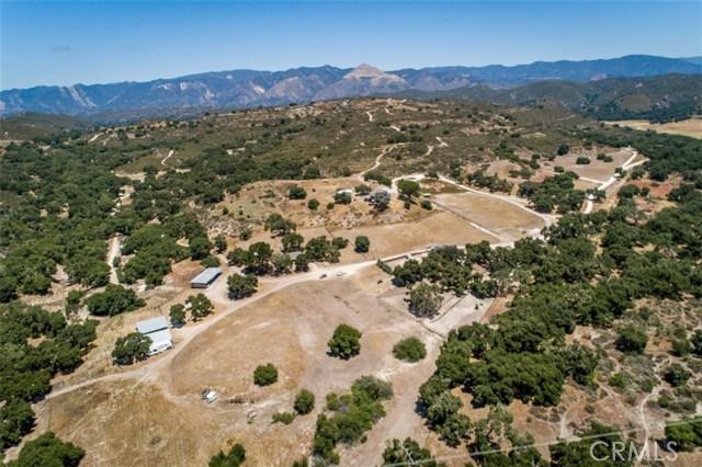 2155 Saucelito Creek Road, Arroyo Grande CA: http://media.crmls.org/medias/5970f8ee-6f29-422e-b209-ed9a45670ad3.jpg