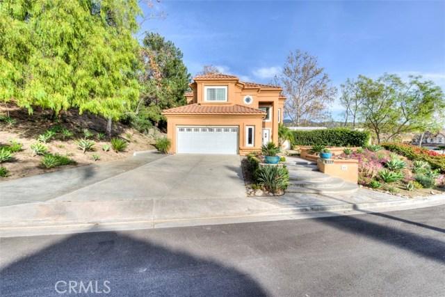 Photo of 40 Inverary, Rancho Santa Margarita, CA 92679