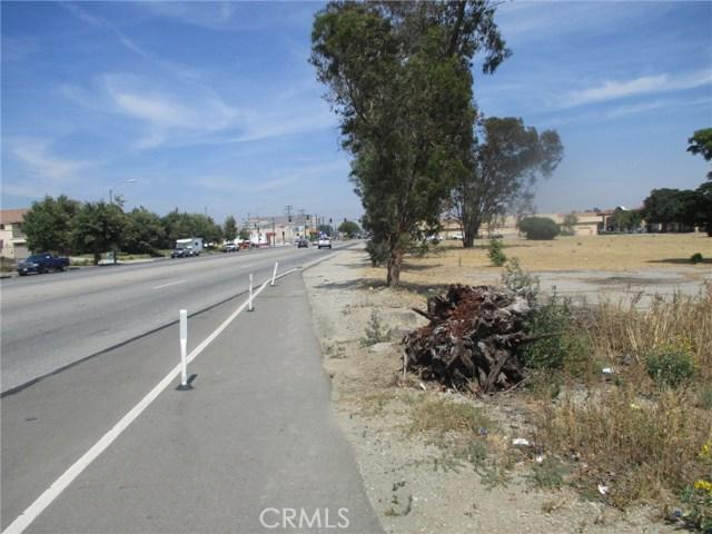 16617 Valley Boulevard, Fontana CA: http://media.crmls.org/medias/597206fd-eff4-49df-9b44-ede55c91719d.jpg