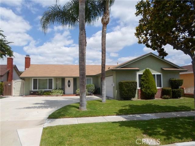 1026 S Barnett St, Anaheim, CA 92805 Photo 0