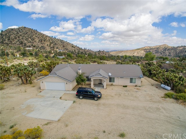 , CA  is listed for sale as MLS Listing CV18245790