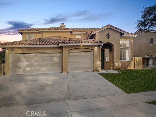 Photo of 33636 Cyclamen Lane, Murrieta, CA 92563