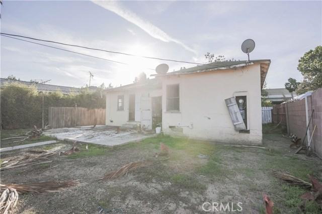 2809 Virginia Av, Santa Monica, CA 90404 Photo 33