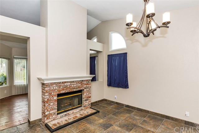 41910 Humber Dr, Temecula, CA 92591 Photo 22