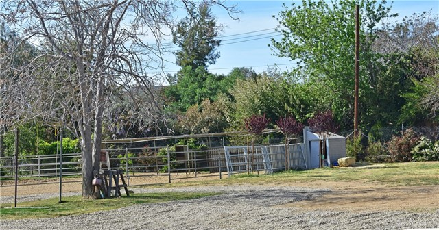 40414 Orchard Place, Cherry Valley, CA 92223, photo 12