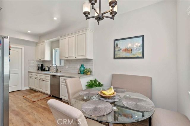 18436 Regina, Torrance, California 90504, ,Residential Income,For Sale,Regina,SB20153081