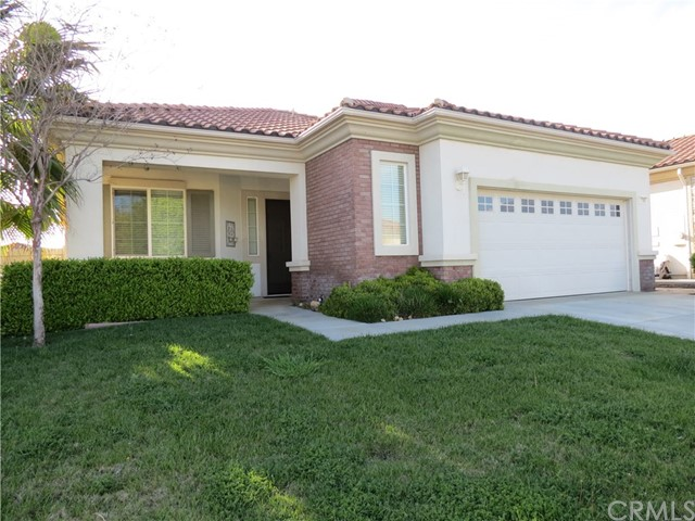 1789 N Forest Oaks Drive Beaumont, CA 92223 is listed for sale as MLS Listing EV17061852