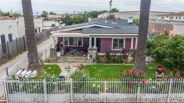 6315 Brynhurst Ave, Los Angeles, CA 90043 photo 4
