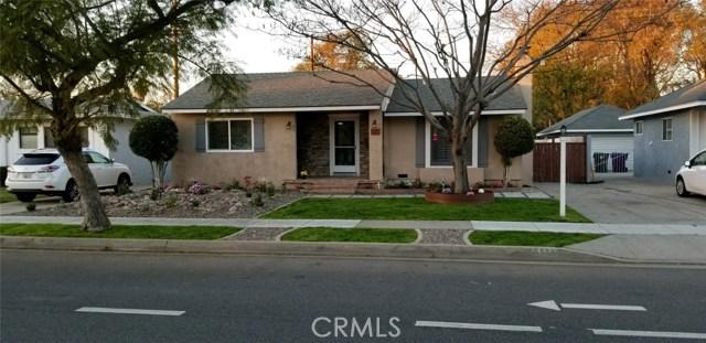 6909 E Stearns, Long Beach, CA 90815 Photo 0