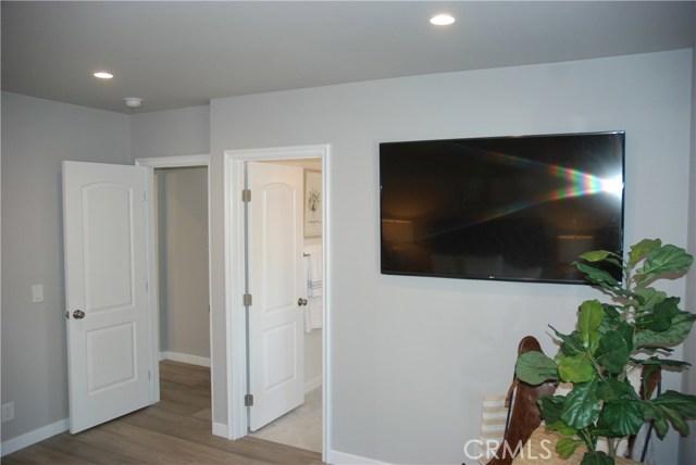 5223 E Brockwood Street, Long Beach CA: http://media.crmls.org/medias/597dad74-d3c4-4450-9e9e-9e634af43866.jpg