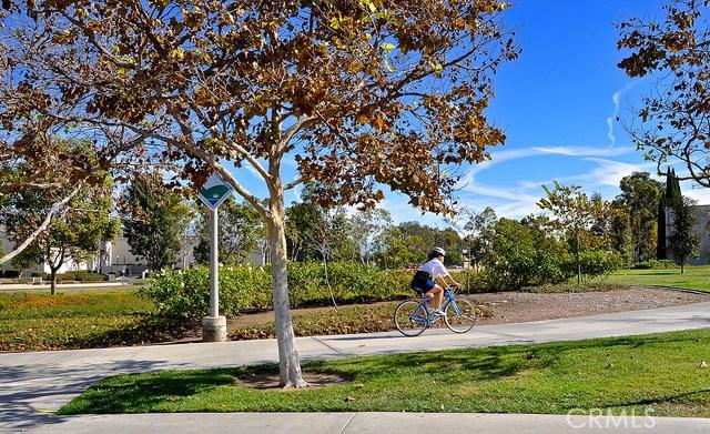 31 Claret, Irvine, CA 92614 Photo 24