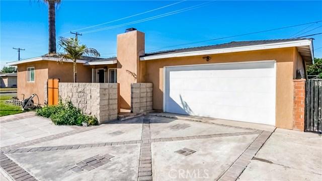 1203 W Brewster Av, Anaheim, CA 92801 Photo 1