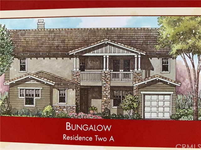 7324 Reserve Place, Rancho Cucamonga CA: http://media.crmls.org/medias/59817517-4083-4b75-a2cd-3d0eb1bbac63.jpg