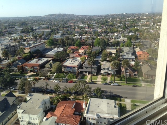 2999 E Ocean Bl, Long Beach, CA 90803 Photo 37