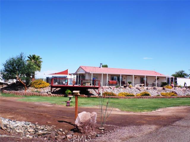 Real Estate for Sale, ListingId: 36519042, Cibola,AZ85328