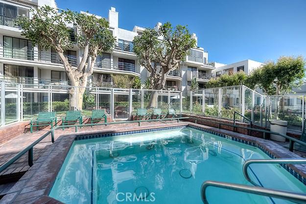 2950 Neilson Wy, Santa Monica, CA 90405 Photo 0