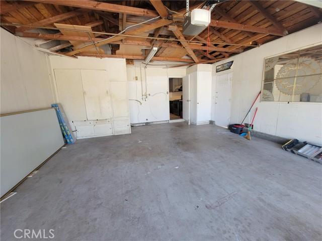 20456 Calpet Drive, Walnut CA: http://media.crmls.org/medias/598491d3-da7a-4212-8126-cd57b2aa37b2.jpg