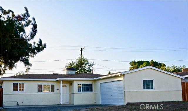 4946 D Street San Bernardino CA 92407