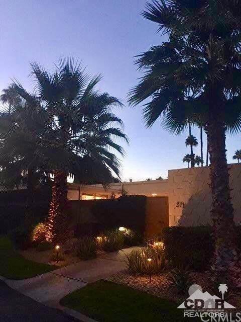 371 Desert Lakes Drive Palm Springs, CA 92264 - MLS #: 217030970DA