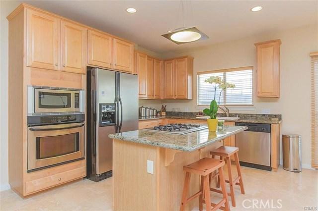2912 Baywater ave San Pedro, CA 90731 - MLS #: SB18150079