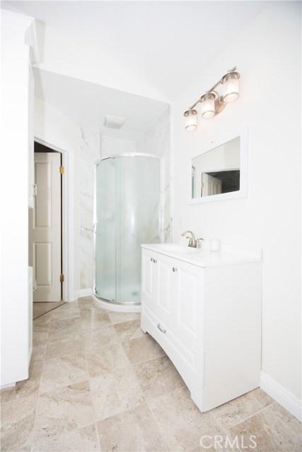 4204 Via Nivel Palos Verdes Estates, CA 90274 - MLS #: PV17135558
